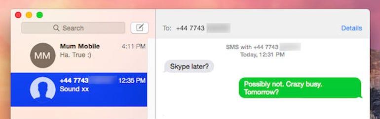 #mac-sms-2