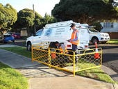 NBN contracting system described as 'pink batts on overdrive'