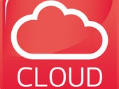 CDW enhances Microsoft Office 365 migration services with SkyKick