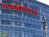 Vodafone's rural broadband service faces performance audit
