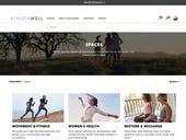 Athleta launches digital content platform for women