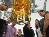 Intel's Horse Ridge II may help overcome quantum computing conundrum