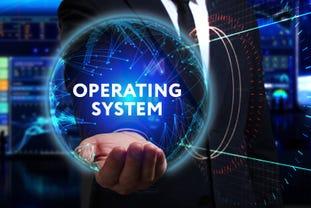 operating-systems-shutterstock-559459693.jpg