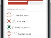 Autodesk previews Construction IQ, a machine learning service for job site safety