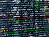 Codecov to retire the Bash script responsible for supply chain attack wave