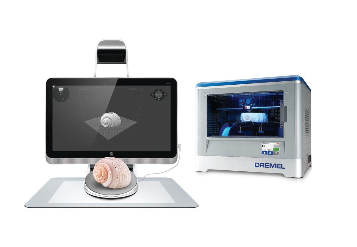 sprout-3d-capture-stage-and-printer.jpg