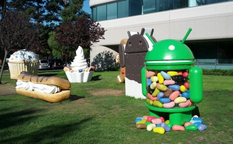 android-jelly-bean-statue-cnet-04-2013