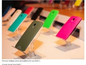 With Moto X, Google may make Android, Motorola more approachable