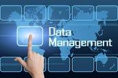 data-mgmt