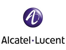 Alcatel-Lucent secures $2.1bn in financing, assets as collateral