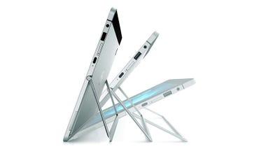 hp-elite-x2-kickstand-angles.jpg