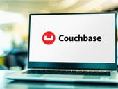 Couchbase relaunches cloud service