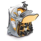 Kata Bumblebee Ultra-Light 222 Backpack