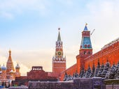 Russia wants to ban social media sites discriminating against Russian news outlets