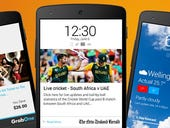 Postr marches into the mobile lock-screen wars