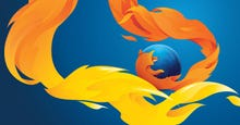 Faster Firefox? Mozilla's Quantum shoots for quicker page loads, smoother scrolling