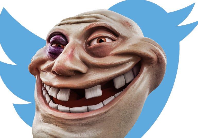 twitter-troll.png