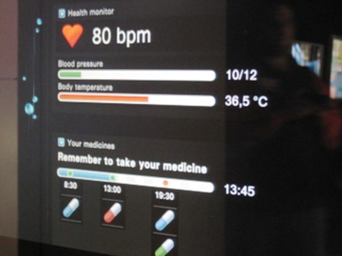 40150985-4-health-mirror.jpg