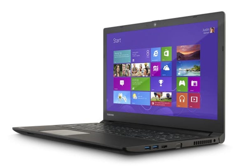 toshiba-tecra-C50-business-laptop-notebook