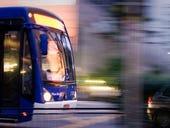South Korea to install free Wi-Fi on all city buses