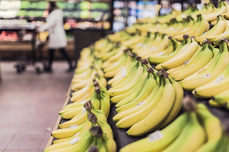 bananas-pixabay.jpg