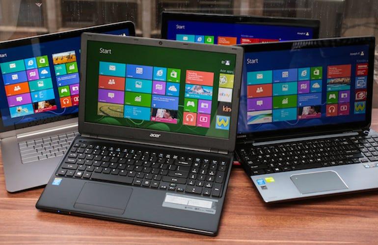 laptopsDan01