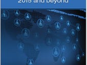Executive's guide to strategic tech planning: 2015 and beyond (free ebook)