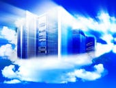 Research: 64% using or considering industry cloud services