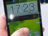 ZTE Grand Memo hands-on: Can it win the 'phablet' market?