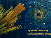 Research: Quantum computing will impact the enterprise, despite being misunderstood