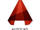 Dropbox, Autodesk expand partnership with AutoCAD integration