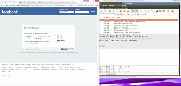 facebook-phone-number-hack.jpg