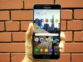 Samsung mulls over refurbished smartphone sales scheme
