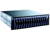 Adaptec SANbloc 2Gb RAID