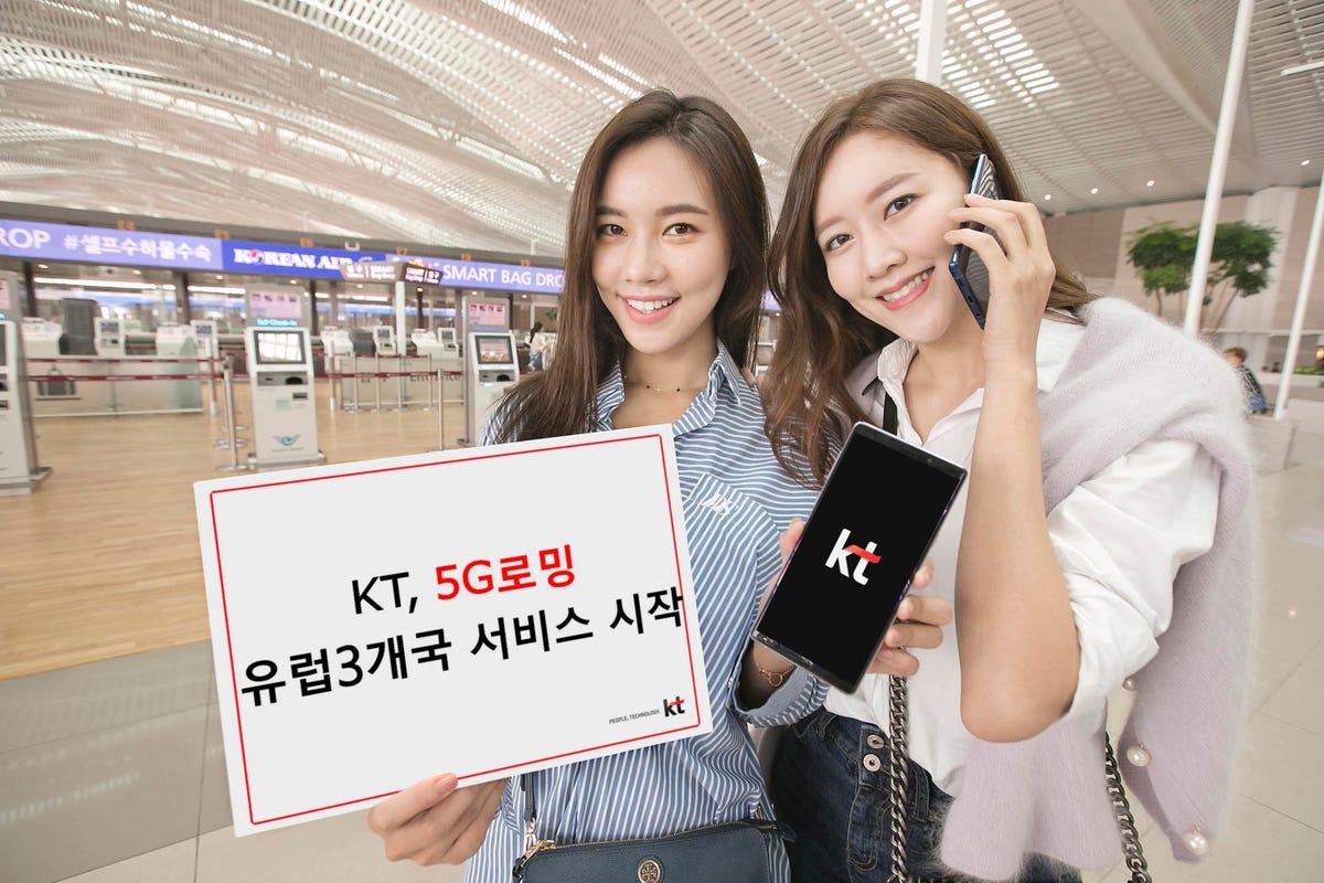 kt2-kt-3-5g.jpg