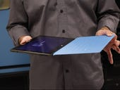 Microsoft's Surface: A few answers yet more questions