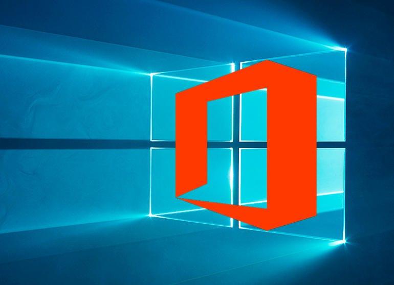 office-hub-windows.jpg