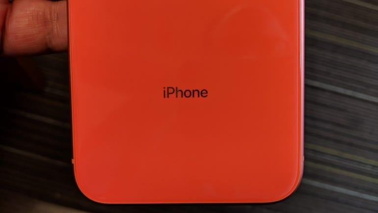 iphone-xr-1.jpg