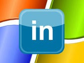 Can Microsoft preserve and protect LinkedIn's value? It has to