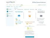 Symform's revolutionary and free cloud backup (podcast)