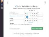 Slack refines admin controls for guest access, profiles