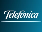 Telefonica's acquisition of E-Plus gets final approval from Europe