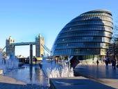 Amazon still plans to open UK datacenters despite Brexit vote