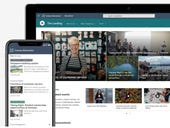 Microsoft kicks off public preview of next version of SharePoint for on-prem use