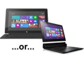 Here's why Surface Pro is less portable than an Ultrabook