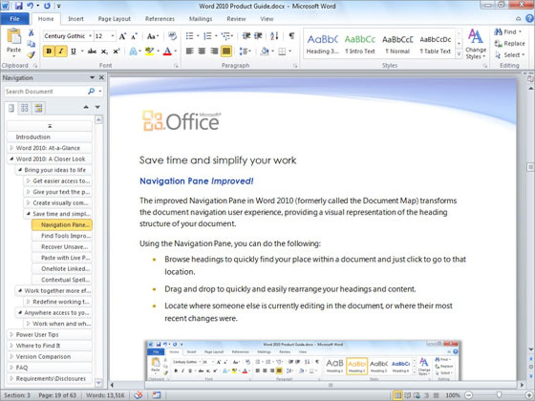 40153524-3-wordnavigationpaneoffice2010610.jpg