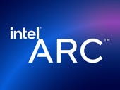 Intel unveils Arc name for its consumer graphic products arriving in 2022