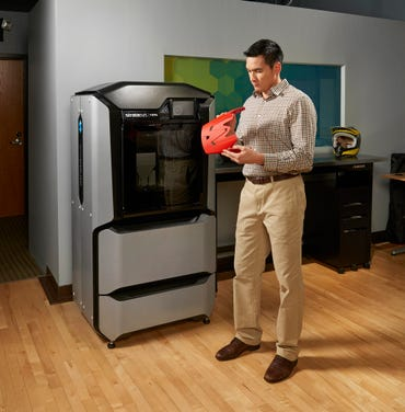 stratasys-introduces-fdm-f123-series-3d-printer.jpg