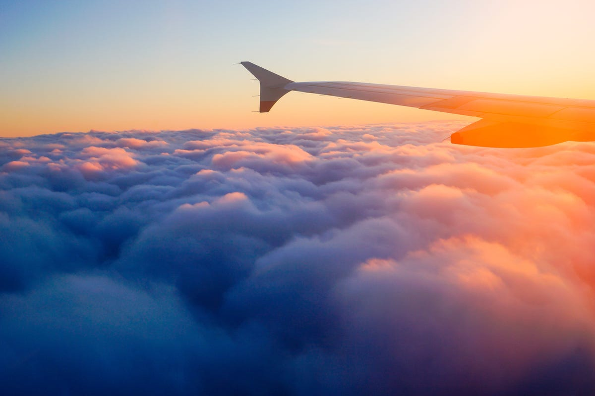 airplane-wing-clouds-istock.png