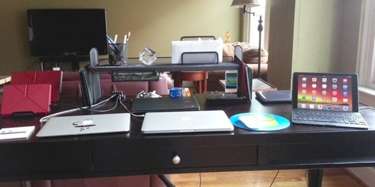 jk-office-600x300